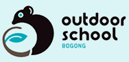 Bogong campus logo